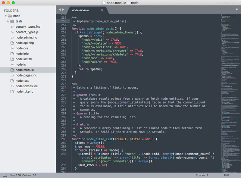 sublimetext-30.jpg